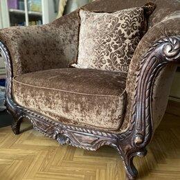 Диваны и кушетки - Мягкая мебель #Атмосфера, 0