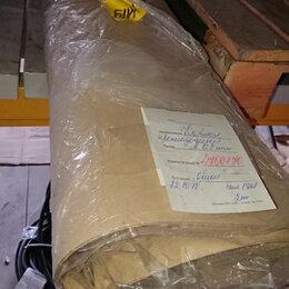 Упаковочные материалы - Картон прокладочный, 0