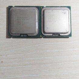 Процессоры (CPU) - Процессор intel core 2 quad q8200, 0