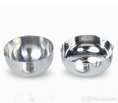 Чашка СрМ 95 119-2 ГОСТ 6563-75 по цене 49₽ - Металлопрокат, фото 0