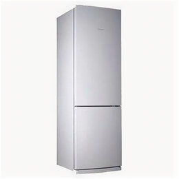 Холодильники - Продам холодильник Daewoo FR 415S, 0