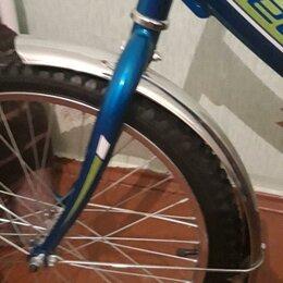 """Велосипеды - велосипед """"20"""" диаметр колес, 0"""