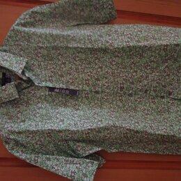 Рубашки - Рубашка Alfani М Оригинал из Америки, 0