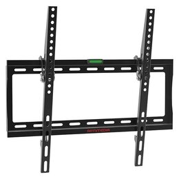 Кронштейны и стойки - Кронштейн наст LED/LCD телевизоров Arm media STEEL, 0