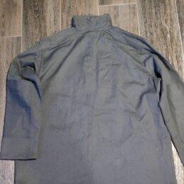 Одежда и аксессуары - Спецодежда, 0