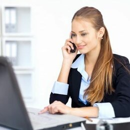 Менеджеры - Менеджер вводных уроков Skyeng со знанием английского языка, 0