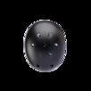 Велошлем KALI MAHA BMX/FREESTYLE, 10 отверстий, черный, 2021 (Размер: L (58-61 по цене 2912₽ - Аксессуары и запчасти, фото 1