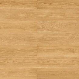 Пробковый пол - Пробковый пол Wood Essence Classic Prime Oak D8F4001, 0
