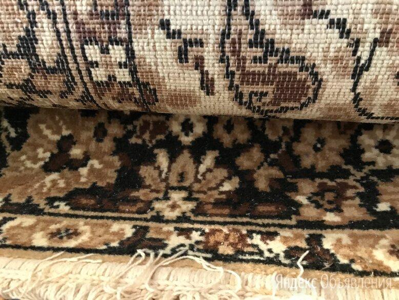 Ковер шерстяной Бельгия по цене 3999₽ - Ковры и ковровые дорожки, фото 0
