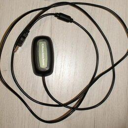 Рули, джойстики, геймпады - USB-приемник для пк и джойстика Xbox 360, 0