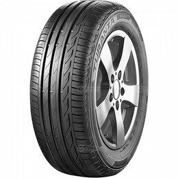 Шины, диски и комплектующие - Летние шины Bridgestone Turanza T001 R16 205/55, 0