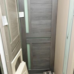 Межкомнатные двери - Межкомнатные полотна на 800, 0