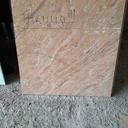Керамическая плитка - Керамогранит, плитка, ламинат, 0