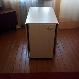 Столы и столики - Стол для  швейной машины, 0