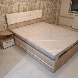 Кровати - Кровать Белладжио, 0