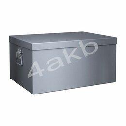Мебель для учреждений - Ящик для документов 05.Т.042.43.000, 0