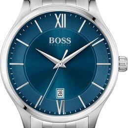 Наручные часы - Наручные часы Hugo Boss HB1513895, 0