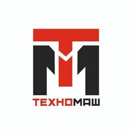 Электросварщики - Электросварщик НАКС НГДО, 0