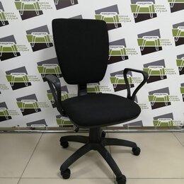 Компьютерные кресла - Кресло оператора Нота, 0