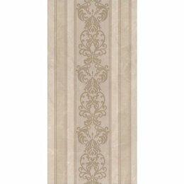 Керамическая плитка - STG\A609\11128R декор Версаль беж 30х60 (4шт), 0
