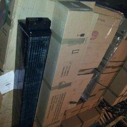Прочее - Секция Радиатора системы охлаждения 7317.000; 9717.000; 0404.000, 0