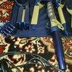 Стайлер philips salon multistylist 10 в 1 по цене 900₽ - Щипцы, плойки и выпрямители, фото 8