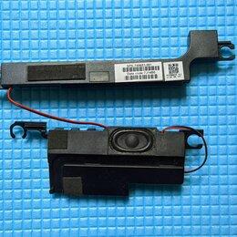 Аксессуары и запчасти для ноутбуков - Динамики для ноутбуков HP 250 G3, 255 G3, 15-R, 15-G SPS-749653-001, 0