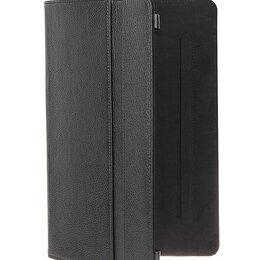 """Чехлы для планшетов - Новый чехол Platinum 11,6"""" для планшета, 0"""