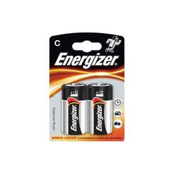 "Батарейки - Батарейка ""Energizer base"" d fsb2, 0"