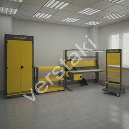 Мебель для учреждений - Комплект мебели KronVuz Pro-SF-5, 0