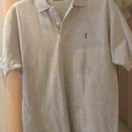 Рубашки - рубашка поло bossini, 0