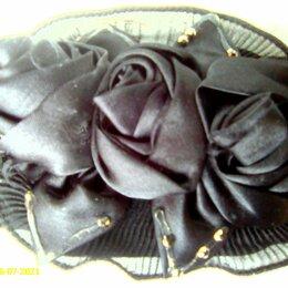 Ремни и пояса - Декоративный пояс, 0