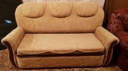 Диваны и кушетки - Как новый Диван-кровать с доставкой, 0
