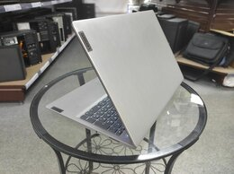 Ноутбуки - Lenovo IdeaPad 3 - 4 ядра/DDR4 8Gb/SSD NVMe 256, 0