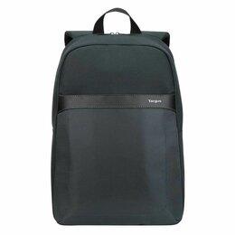 """Рюкзаки - Рюкзак 15.6"""" Targus GeoLite, 0"""