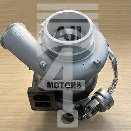 Двигатель и комплектующие - Турбина CAT C15 Caterpillar 15.2 D8T 824C 587R 3620846 2399988 2842711, 0