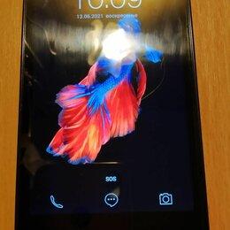 Мобильные телефоны - Продам смартфон Lenovo P780, 0