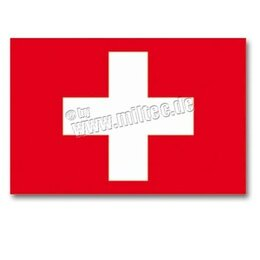 Флаги и гербы - Флаг Швейцария, 0