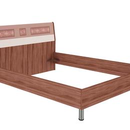 Кровати - Кровать Розали 96.02, 0