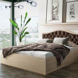 Кровати - Кровать Дели текс, 0