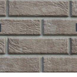Фасадные панели - Фасадные термопанели  с клинкерной плиткой, 0