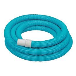 Пылесосы - Шланг для водяного пылесоса, 38 мм, Intex Делюкс, арт. 29083, 0