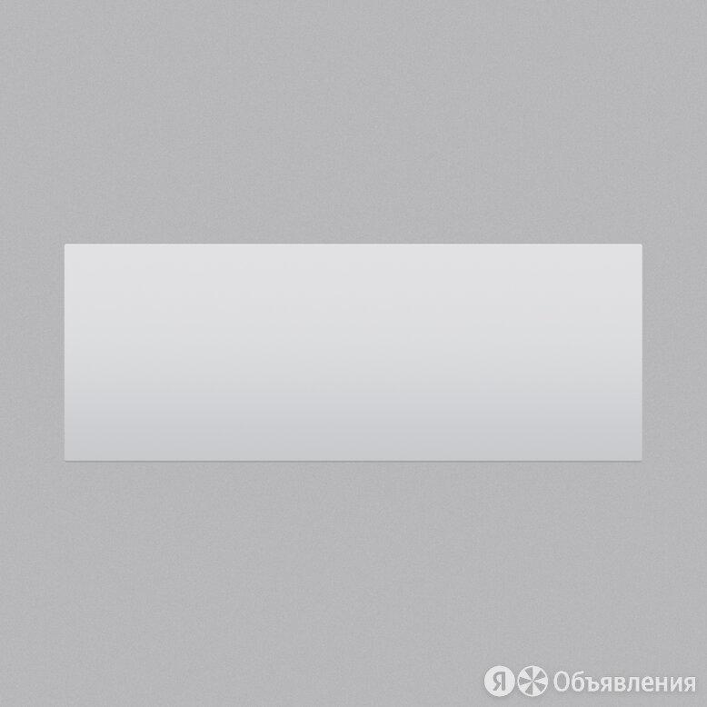 AM.PM Панель Фронтальная Для Ванны А0 150Х70 См, Шт, X-Joy, W88A-150-070W-P по цене 4690₽ - Души и душевые кабины, фото 0