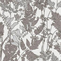 Обои - Обои AS Creation Floral Impression 37752-1 .53x10.05, 0