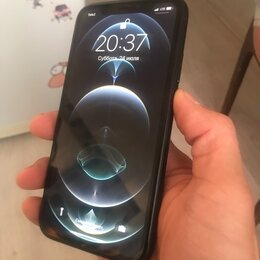 Мобильные телефоны - Айфон XR 128, 0