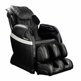 Массажные кресла - Массажное кресло MIDDLE-END UNO ONE UN-361, 0