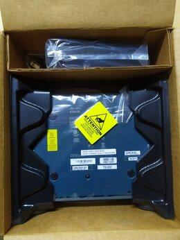 Проводные роутеры и коммутаторы - Межсетевой экран Cisco ASA5505 k8, 0