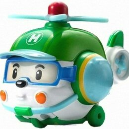 Вертолеты - Металлический вертолет хэли, 0