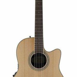 Акустические и классические гитары - YAMAHA F310 TBS, 0