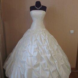 Платья - Свадебные платья новое, 0